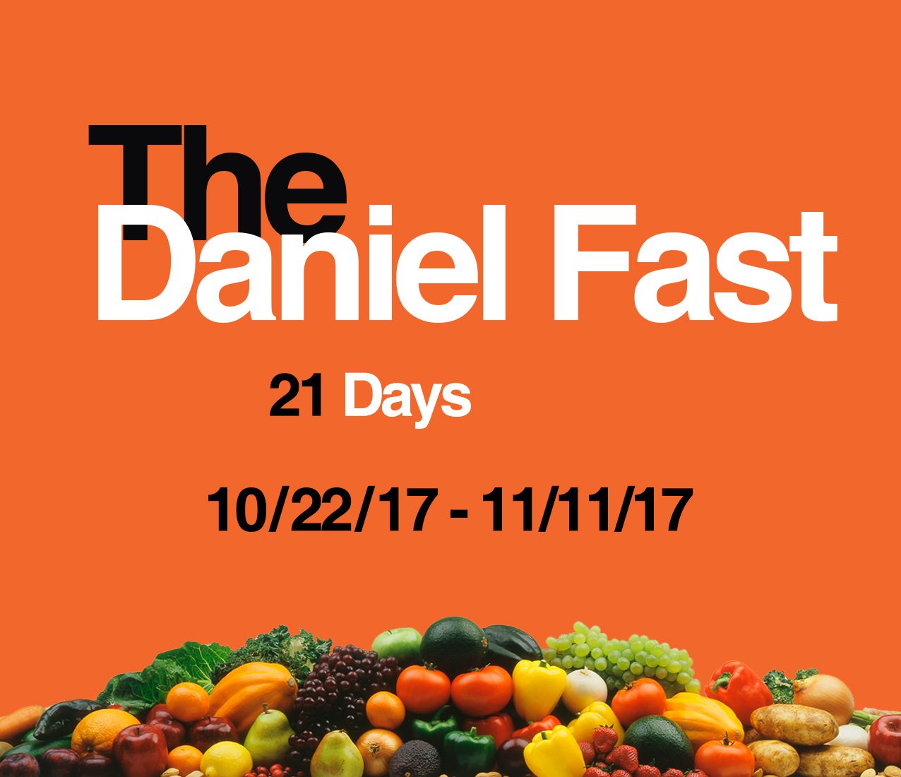 Daniel Fast Home Page Link.jpg