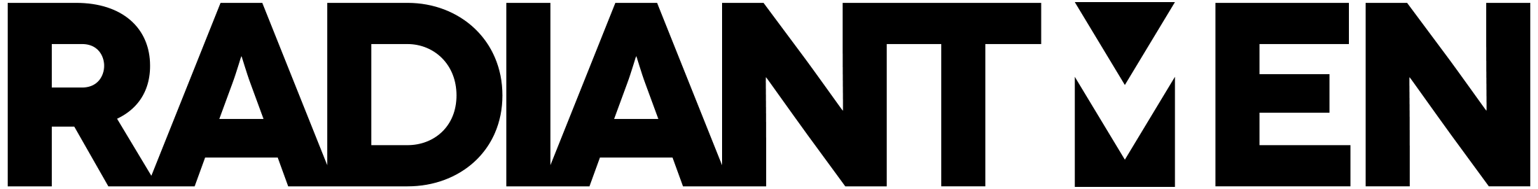 Radiantmen_logotype_black.png